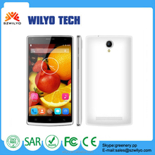 WKV560 5.5 inch MT6735 4g Smart Phone No Camera Smartphone Android 4g
