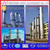 potable edible ethanol alcohol distillation column distilation equipment