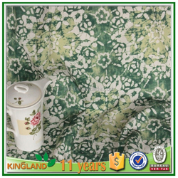 2015 classic polyester curtain fabrics turkey curtain fabrics manufacturer 280 cm new products print window curtain design