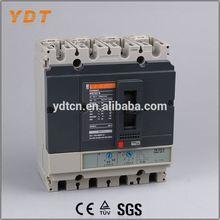 YDT 250amp mccb circuit breaker $1$ mccb 250a $2$ air circuit breaker