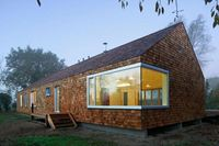 2015 CE NEW pop up screen house