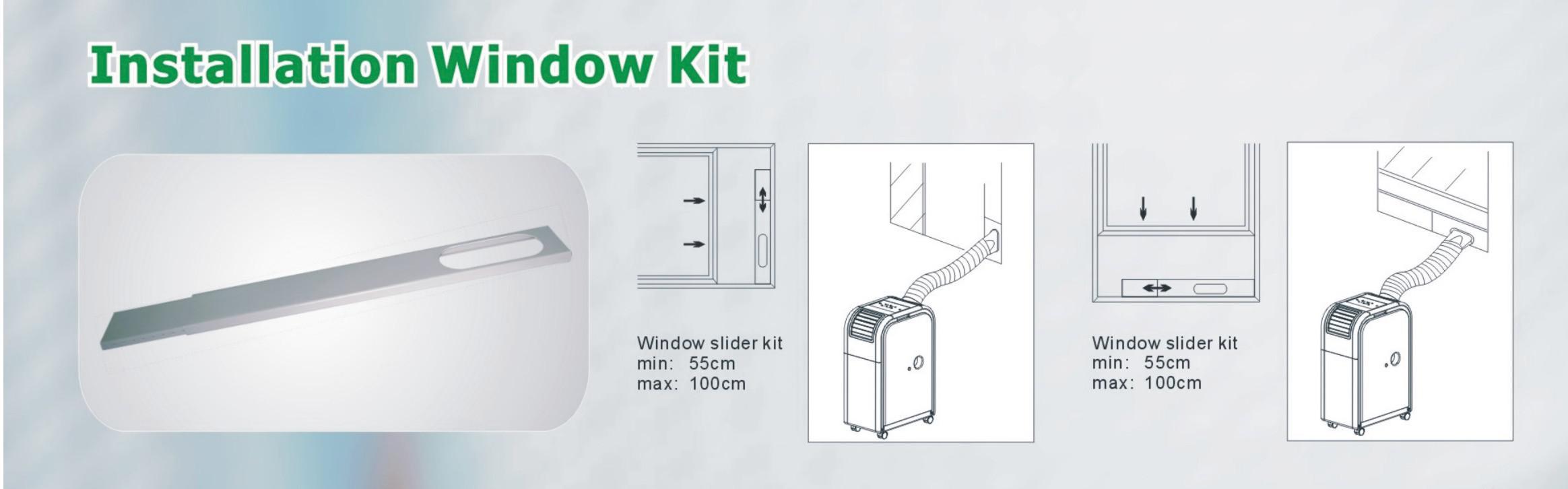 portable air conditionn mini portable climatiseur climatisation id de produit 1976377470. Black Bedroom Furniture Sets. Home Design Ideas
