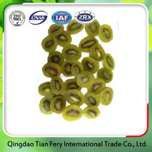 Dried Kiwi Fruit Supplier Import