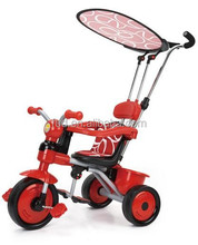 2015 New style good baby stroller bicycle sold very well in Dubai