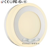 modern kitchen designs&modern ceiling design round led ceiling light new invention lamps ceiling led