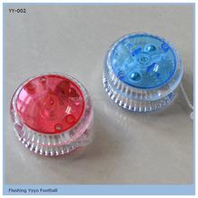 Chikdren's favor the best LED light toy