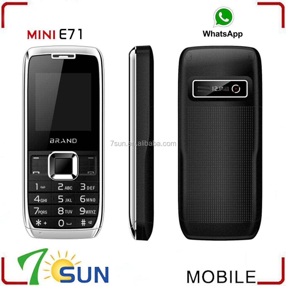 Nokia 925 denim os as mass storage