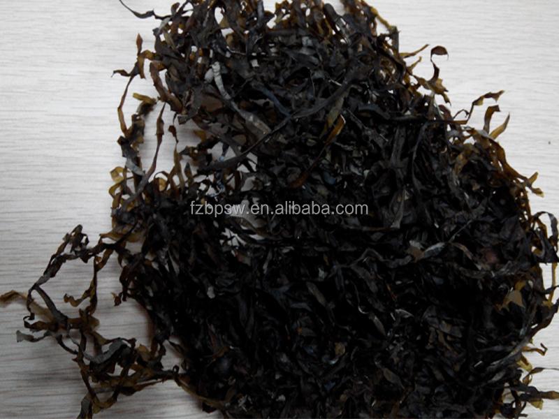 machine dried seaweed.jpg
