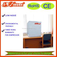 BD-90 Mini Refrigerator and freezer Quiet