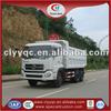 Dongfeng 6x4 dump truck 20 ton capacity auto tipper