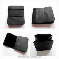Soft EVA Tool Box Leather Packaging Case for Tools