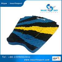 2015 Hot Sale Low Price Traction Pad Surfboards