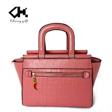 T-mall woman fashion handbags online designer tote bag