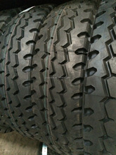tires 11r22.5 for sale.11r/22.5 truck tires.11r22.5.truck tires with good prices triangle, GOODMAX, MAXIONE,SAILUN,DOUBLESTAR