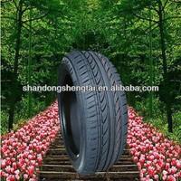 195 60r15 cheap car tires radial passenger car tire factory 175/70r14 175/65r14 185/55r15 205/55r16 205/40r17