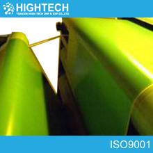 Super quality offset plates CTcP, pre-sensitized positive offset aluminium printing