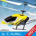 Fd1111 28cm me/r controlar pequeños helicópteros para la venta