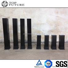 Contemporary professional modular aluminum stage