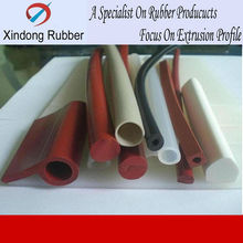 China professional manufacturer protective edge seal