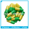 /p-detail/A-base-de-hierbas-naturales-reducir-el-peso-de-l-carnitina-perder-peso-c%C3%A1psula-300004235793.html