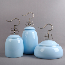 Wholesale Alibaba Decor Items Arts and Crafts For Home Decorating Items With CE RoHS SGS