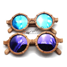 Wooden sunglasses,fashion design crafts,Most Popular wooden sunglassews
