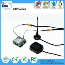 2014 cheap price simcom sim908C sim908 / chip simcom android gsm/gprs gps combo module alibaba wholesale