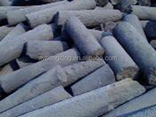 best price hot sale used graphite electrode