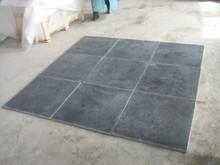 black limestone antique