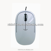 New Racing Car Shape Sexy Computer Mouse