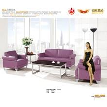 European style living room sofa, modern sofa set, cheaper cloth sofa sets