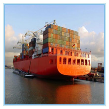 Competitve and Professional Sea Freight/Shipping service from China to Jacksonville,FL -----------Allen
