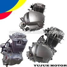 New mini bike engine/wholesale motorcycle accessories