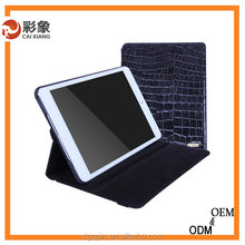 custom tablet case, universal 11.6 inch tablet pc leather keyboard case, case for 11.6'' tablet