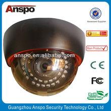 Cheap indoor H.264 1.3Megapixel Full HD 960P CMOS Anspo IP Network Dome Surveillance internet Security Camera ASP-948-130H