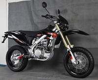 best selling high quality 450cc dirt bike motorcycle for cheap sale