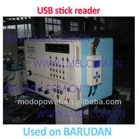BARUDAN USB Floppy Drive Linker USB Stick Read for Barudan Machine (Shenzhen Factory price)