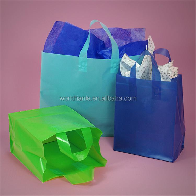 77231-index-bags.jpg