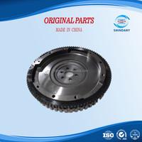 High quality Auto Parts DFSK EQ474 1005100B0100 FLYWHEEL ASSY