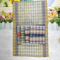 dobby kitchen tea towel,tea towel fabric,100% cotton tea towel