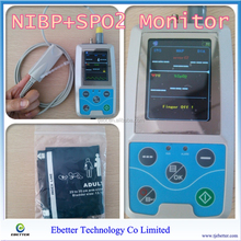 apparatus for measuring pressure hospital and home use mini Cheap blood pressure meter OEM with CE mark