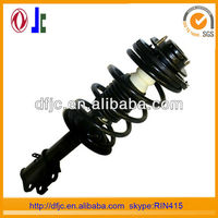 Auto Parts Heavy Truck Shock Absorber