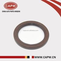 Crankshaft Oil Seal for Toyota 90311-70007 Car Spare Parts