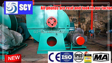 China good quality professional FRP anti corrosion fan/Exported to Europe/Russia/Iran