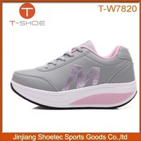 new design fitness shoes,women fitness shoes,custom fitness shoes