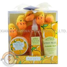 Baby Care Gift Set (Item No:FW1104034NA)