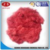 polyester synthetic fiber for automobile carpet