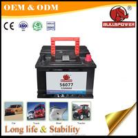 heavy duty truck batteries 12v 12V90AH for ups