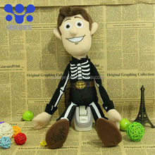 2013 wholesale toys story ,andy plush stuffed toys