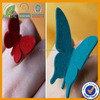 OEM/ODM Supermarket 100% polyester felt/ DIY craft felt